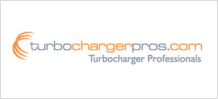 TurbochargersPros.com