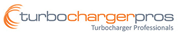 Distributor: Turbocharger Pros